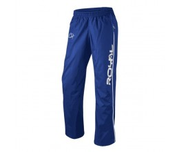 PANTALONE LIKERS ROYAL