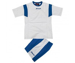 KIT VOLLEY MILLY ZEUS COMPLETI VOLLEY