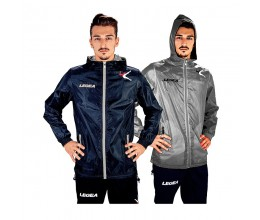 NUOVO THERM WIND JACKET ZAIRE