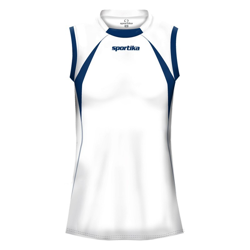 Action Volley Sportika Action Action Canotta Sportika Woman Volley Canotta Sportika Woman Canotta Volley 3FK1JTlc