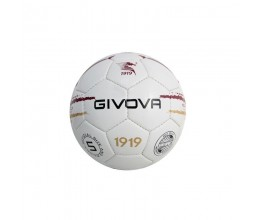 PALLONE OFFICIAL SALERNITANA