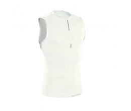 CANOTTA SLEEVELESS T-SHIRT SPORTIKA MODELLO VIRGO