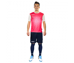 KIT LEGEA NORIMBERGA KIT CALCIO