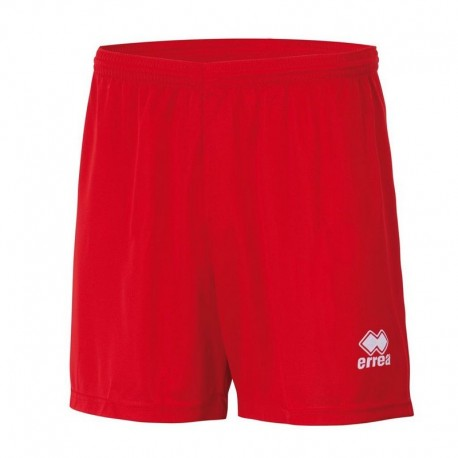 PANTALONCINI CALCIO NEW SKIN SHORT ERREA