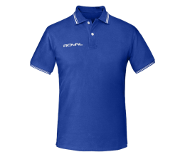 POLO TIMOTHY ROYAL
