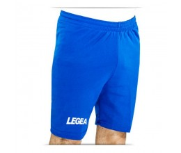 BERMUDA ALL SPORT LEGEA
