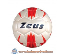 PALLONE CALCIO FLASH ZEUS