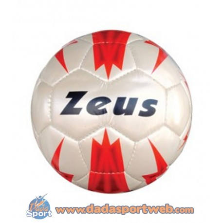 PALLONE FLASH ZEUS
