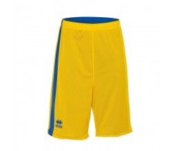PANTALONCINI BASKET SEATTLE ERREA