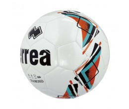 PALLONE CALCIO DIAMOND ERREA