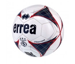 PALLONE CALCIO STREAM POWER ERREA