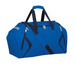 borsa errea luther basket