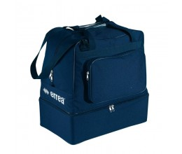 BORSA ERREA BASIC MEDIUM VOLLEY