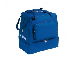 borsa errea basic kid volley