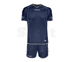 KIT ALCOR M/C ROYAL COMPLETI CALCIO