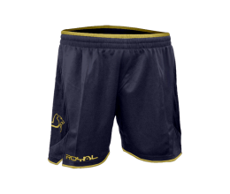 PANT GARRISON ROYAL CALCIO