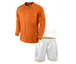 KIT BRYAN MC ROYAL COMPLETI CALCIO