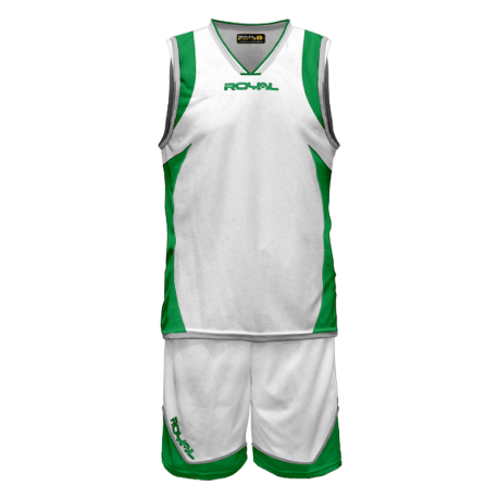 KIT ORION THOR COMPLETI BASKET