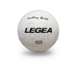 PALLONE VOLLEY GOMMA LEGEA