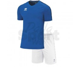 Divise Calcio Errea Kit Side