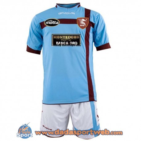 KIT GARA US SALERNITANA 1919