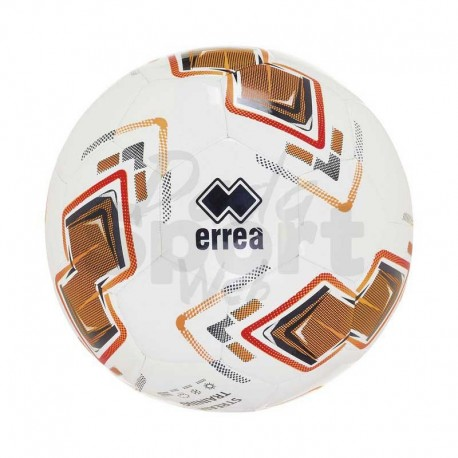 PALLONE CALCIO STREAM TRAINING ERREA