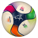 PALLONE CALCIO VORTEX ROYAL