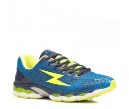 Scarpe Running Zeus Flash 1.8