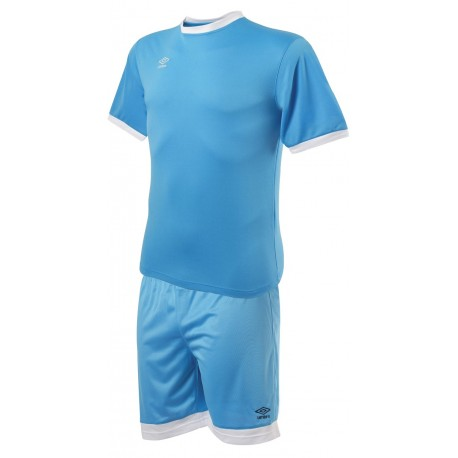Kit Calcio Derby Umbro
