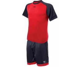kit calcio Umbro Gunners SS