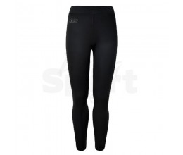 Leggings donna Legea Raion