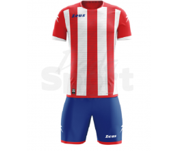 c889af5a2 KIT ICON ATLETICO MADRID ZEUS COMPLETI CALCIO