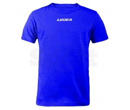 10 T-SHIRT BASIC 1 LEGEA