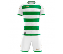 KIT ICON CELTIC ZEUS COMPLETI CALCIO