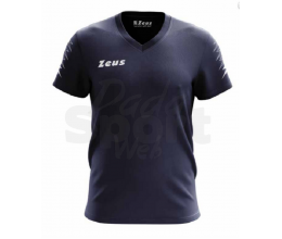 T-SHIRT PLINIO ZEUS MODELLO TRAINING