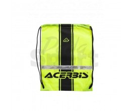 Shoe Bag Acerbis