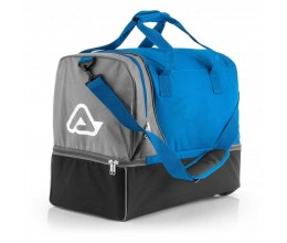Borsone Acerbis Alhena Medium Team Bag