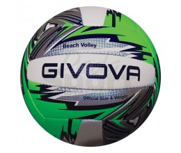 PALLONE BEACH VOLLEY 18