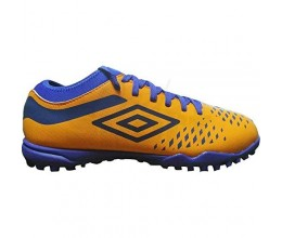 Scarpa Calcetto Umbro Velocita IV Club