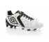 Scarpa Calcio Umbro Medusae II League HG