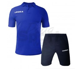 KIT SUD LAND LEGEA KIT RELAX ESTIVO