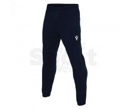 NECKAR MACRON TRAINING PANT