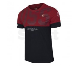 T-SHIRT USS SALERNITANA