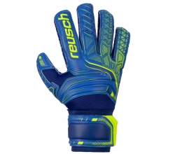 ATTRAKT SD OPEN CUFF JUNIOR REUSCH
