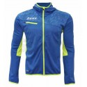 JACKET ZEUS ATLANTE GIACCA RUNNING