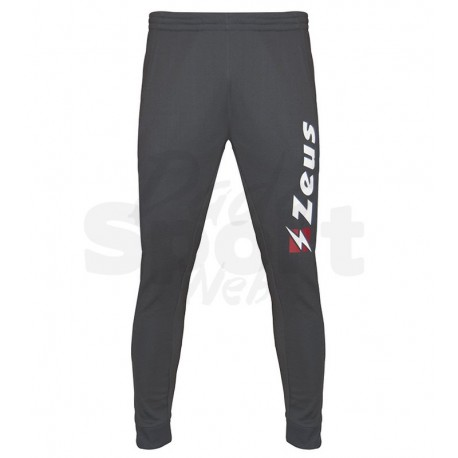 PANT SALERNO ZEUS MODELLO TRAINING
