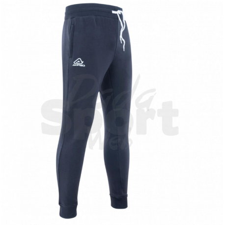 Pantalone Aasy Acerbis