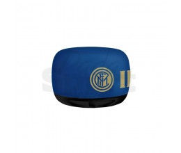 MINI BLUETOOTH SPEAKER INTER
