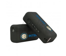 POWERBANK 2600M AH NERO INTER