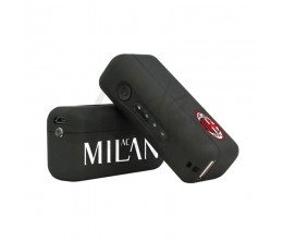 POWERBANK 2600M AH NERO